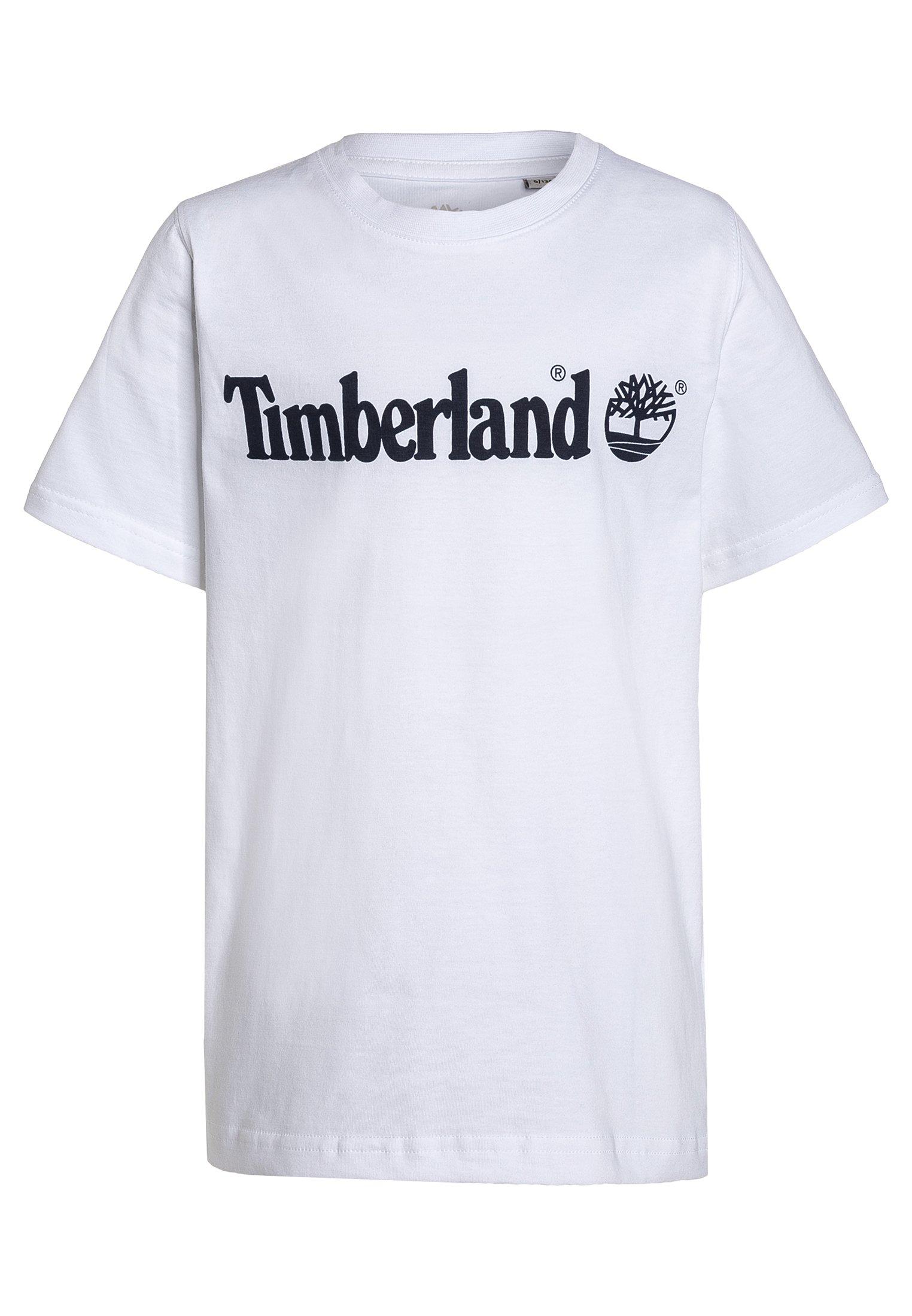 Timberland online   Den nye kolleksjonen på Zalando