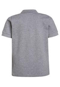 Timberland - Polo - gris chine - 1