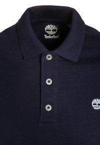 Timberland - Polo shirt - blue indigo - 2