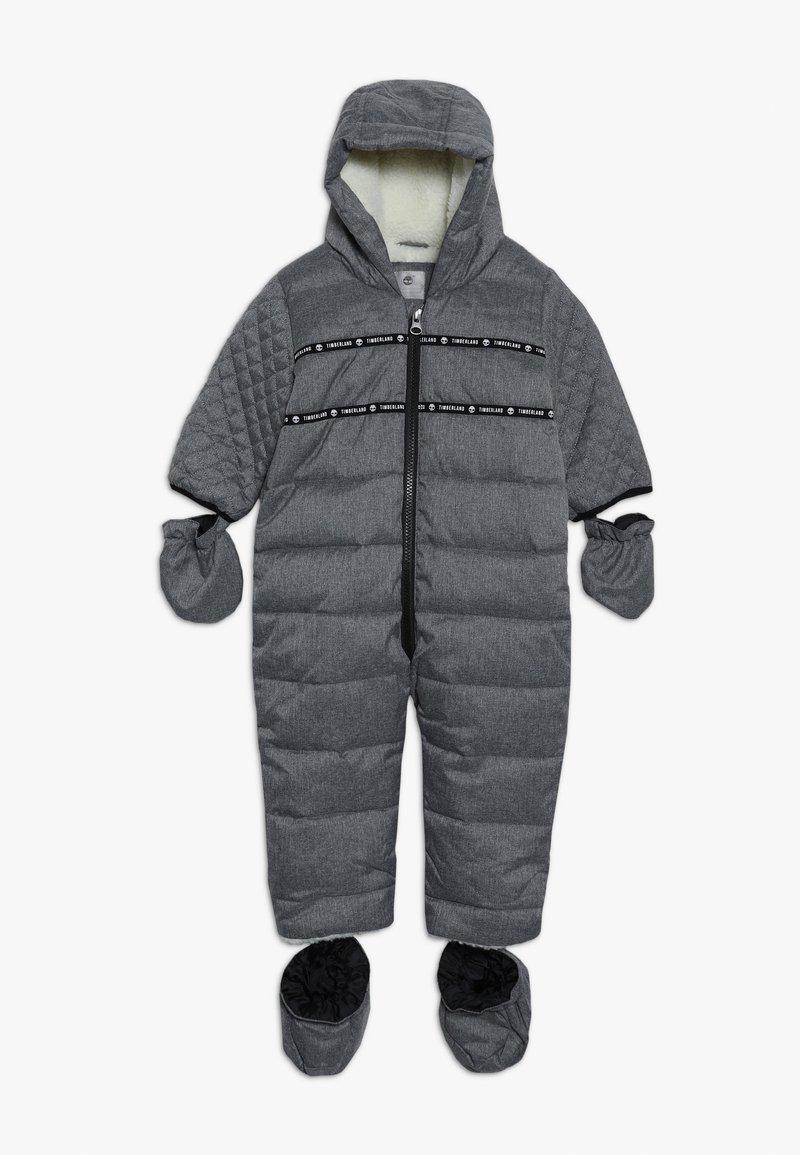 Timberland - BABY COMBINAISON PILOTE - Kombinezon zimowy - unique