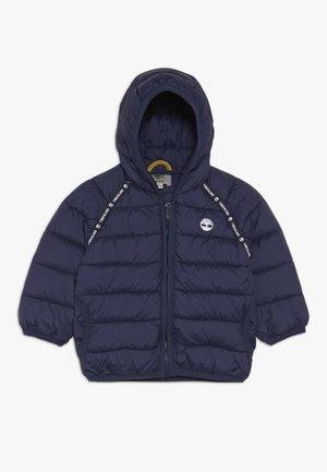 BABY  - Veste d'hiver - indigo blue