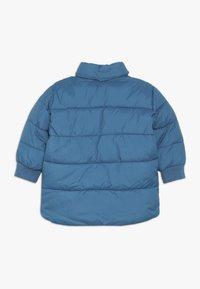 Timberland - BABY  - Kurtka zimowa - wash blue - 2