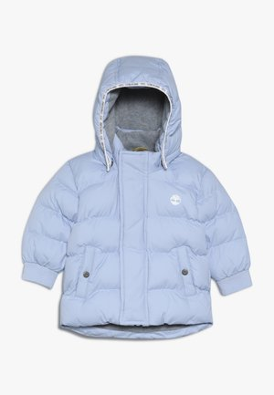 BABY  - Vinterjakker - azur