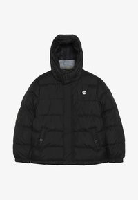 Timberland - STEPP - Winter jacket - black - 4