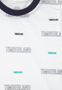 Timberland - SET - Kangashousut - unique - 4