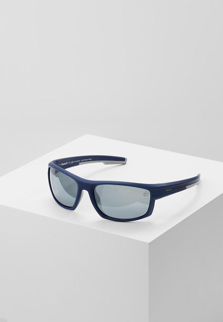 Timberland - Gafas de sol - blue