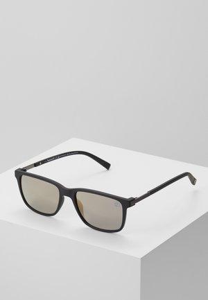 Sluneční brýle - black /green