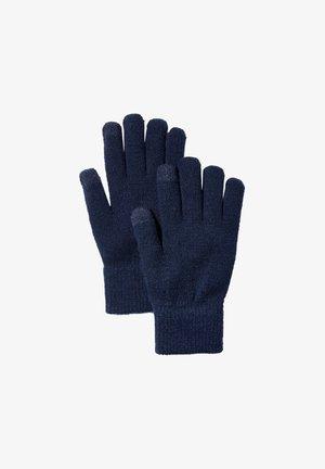 MAGIC  - Fingerhandschuh - peacoat