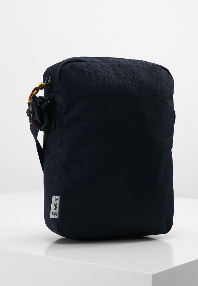 SMALL ITEMS - Sac bandoulière - dark blue