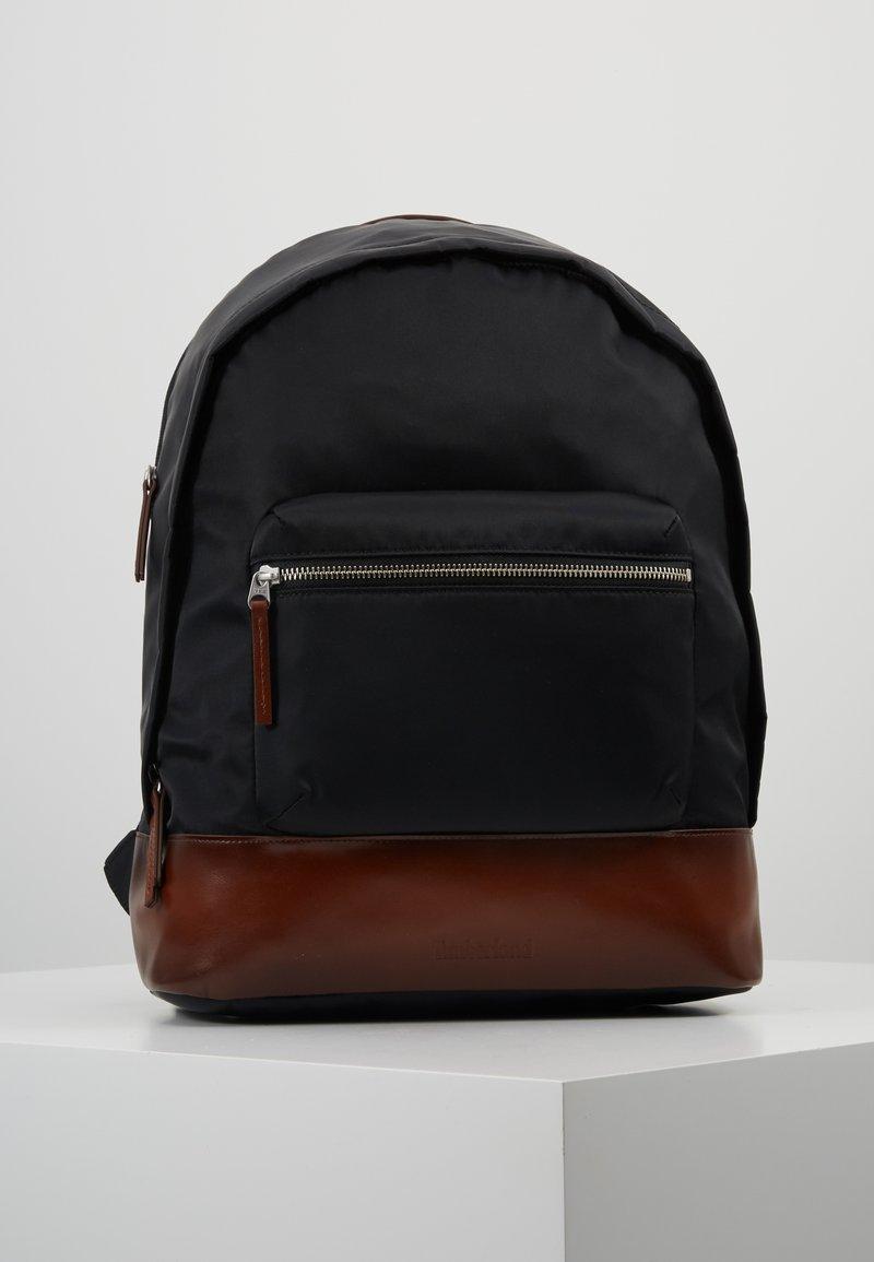 Timberland - CLASSIC - Tagesrucksack - black