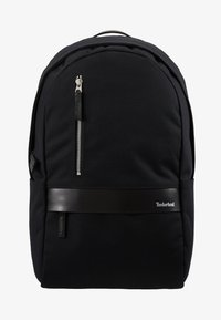 Timberland - CLASSIC BACKPACK - Tagesrucksack - black - 6