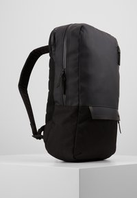 Timberland - BACKPACK - Batoh - black - 4
