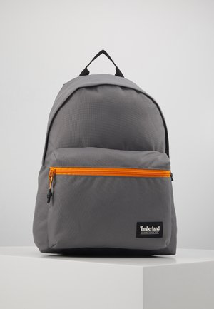 NEW CLASSIC BACKPACK - Sac à dos - castlerock