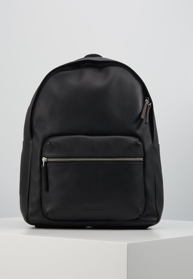 CLASSIC BACKPACK - Sac à dos - black