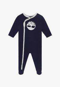 Timberland - Pyjamas - navy - 2