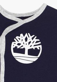 Timberland - Pyjamas - navy - 3