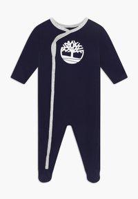 Timberland - Pyjamas - navy - 0