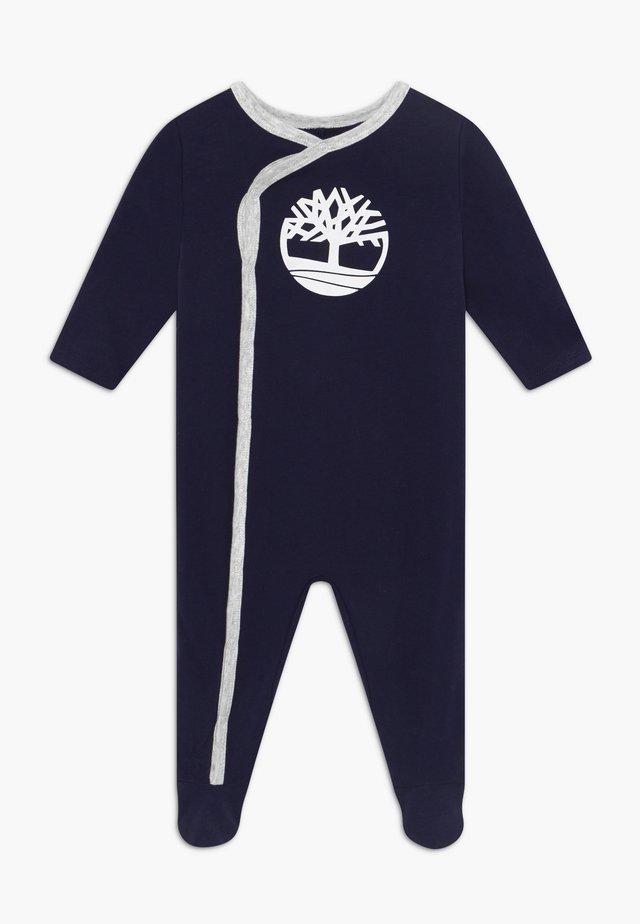 Pyjama - navy