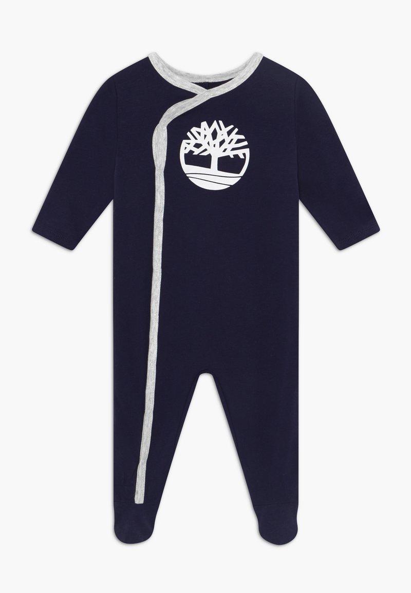 Timberland - Pyjamas - navy