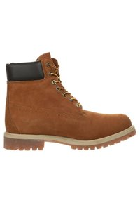 Timberland - PREM RUST - Winter boots - brown - 3
