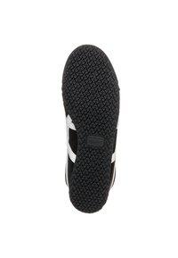 Onitsuka Tiger - MEXICO 66 - Sneakersy niskie - black/white - 5