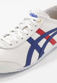 Onitsuka Tiger - MEXICO 66 - Trainers - white/dark blue - 6