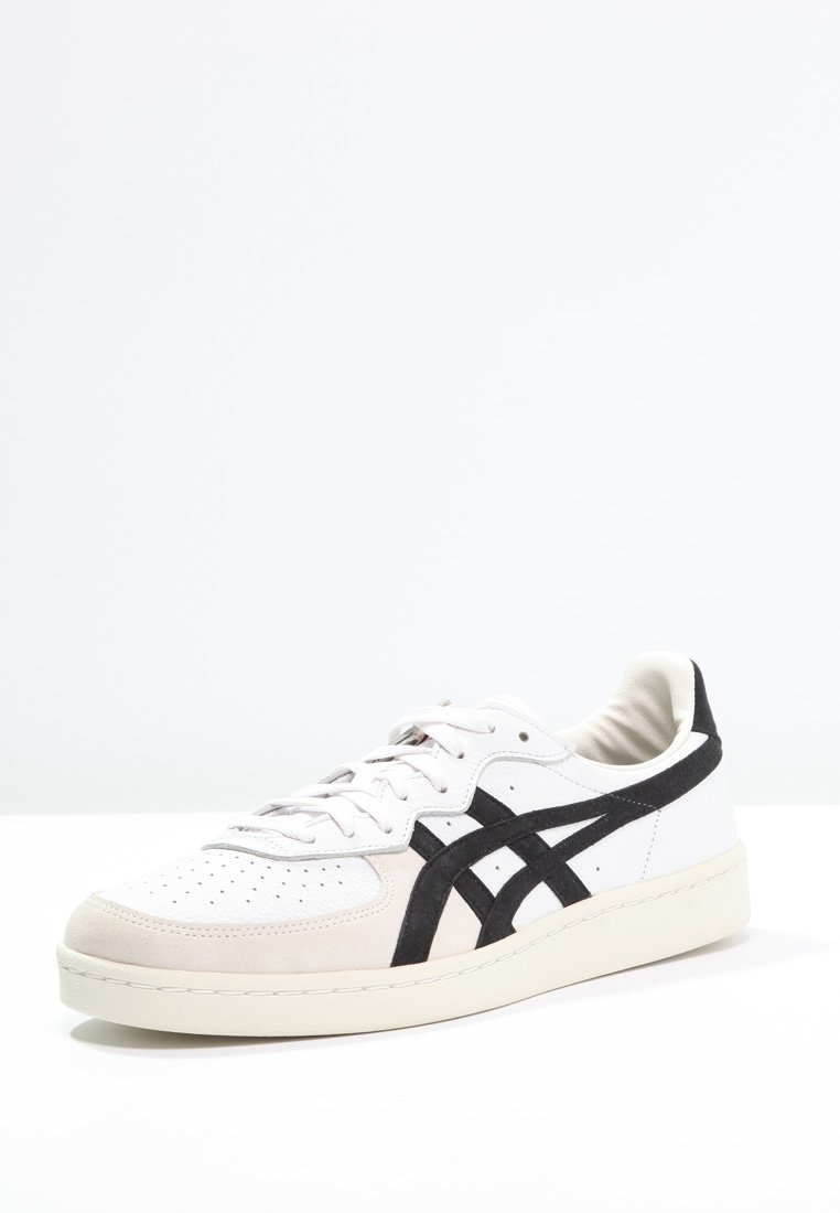 Onitsuka Tiger GSM - Sneakers - white/black