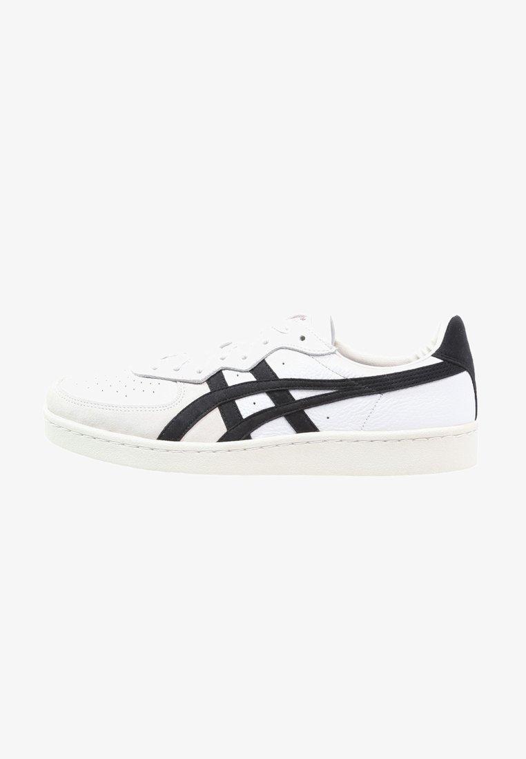 Onitsuka Tiger - GSM - Sneakers laag - white/black