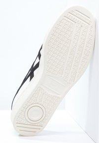 Onitsuka Tiger - GSM - Sneakers laag - white/black - 4