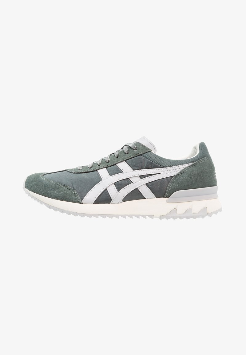 Dark glacier ExBaskets Basses Tiger Forest California Grey Onitsuka 78 zpqMGjSUVL
