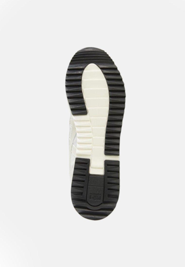 oatmeal Onitsuka Basse Tiger CaliforniaSneakers Cream bf76gyY