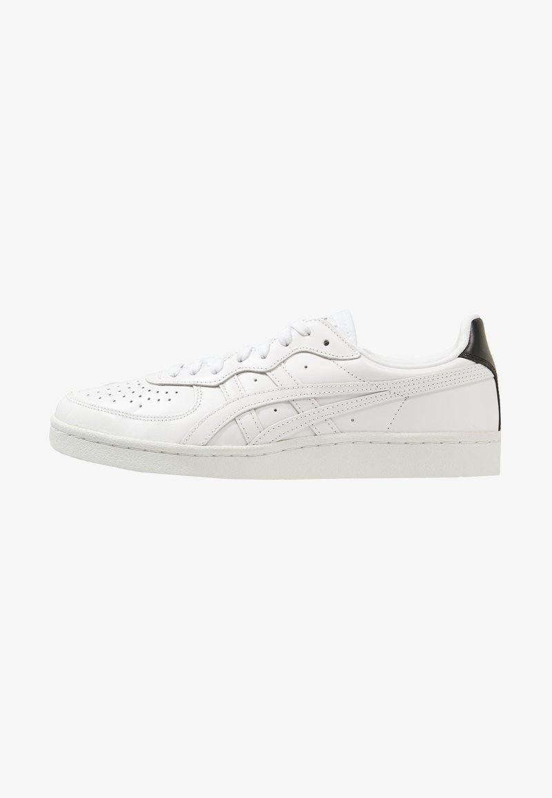 Onitsuka Tiger - Trainers - white