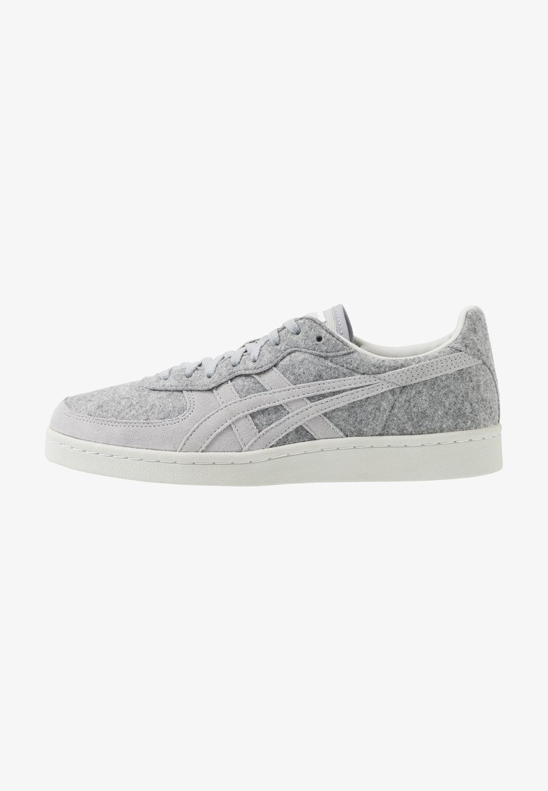 Onitsuka Tiger - Trainers - mid grey