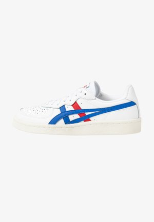 GSM - Sneakers basse - white/imperial