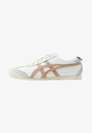 MEXICO 66 - Sneakers - white/tan presidio