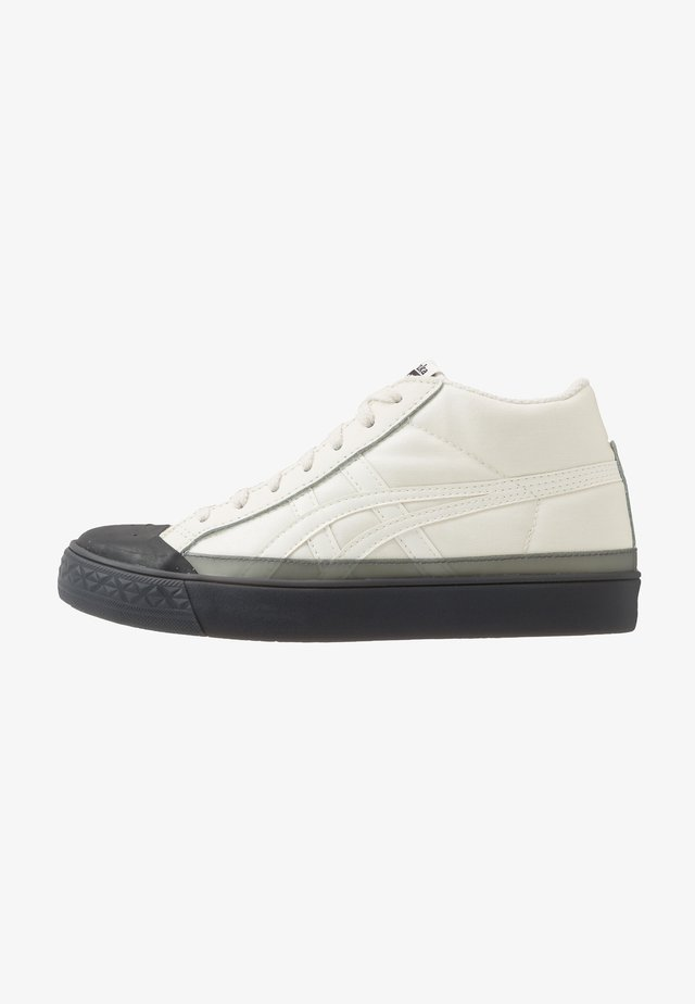 FABRE - Sneaker high - cream