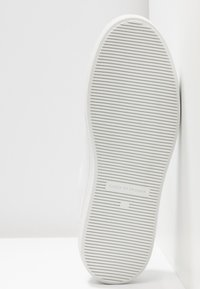 Tiger of Sweden - SALASI - Sneakers laag - white - 6