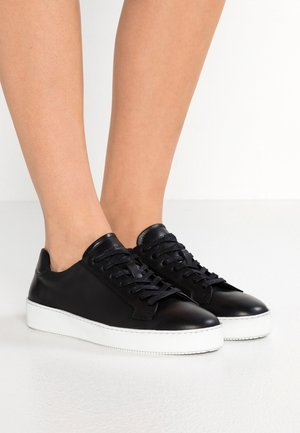 SALASI - Sneaker low - black