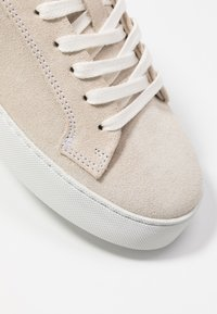 Tiger of Sweden - SALASI  - Sneakers laag - offwhite - 2