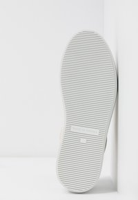 Tiger of Sweden - SALASI  - Sneakers laag - offwhite - 6