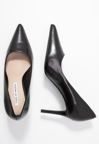 Tiger of Sweden - XERO - Classic heels - black - 3