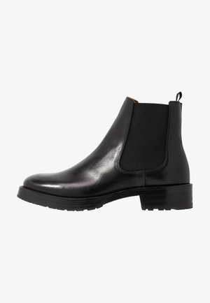 BALANS - Classic ankle boots - black