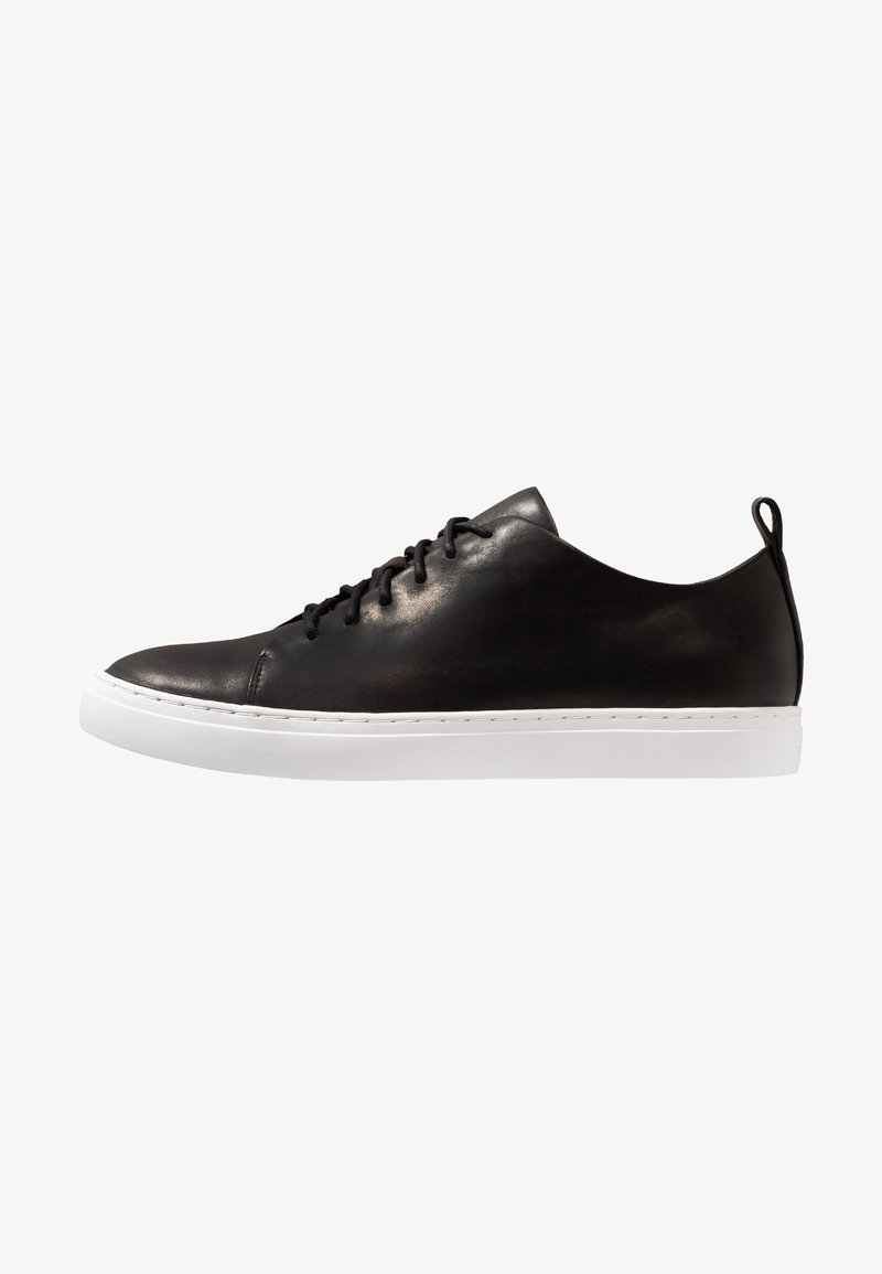 Tiger of Sweden - BRUKARE - Sneaker low - black