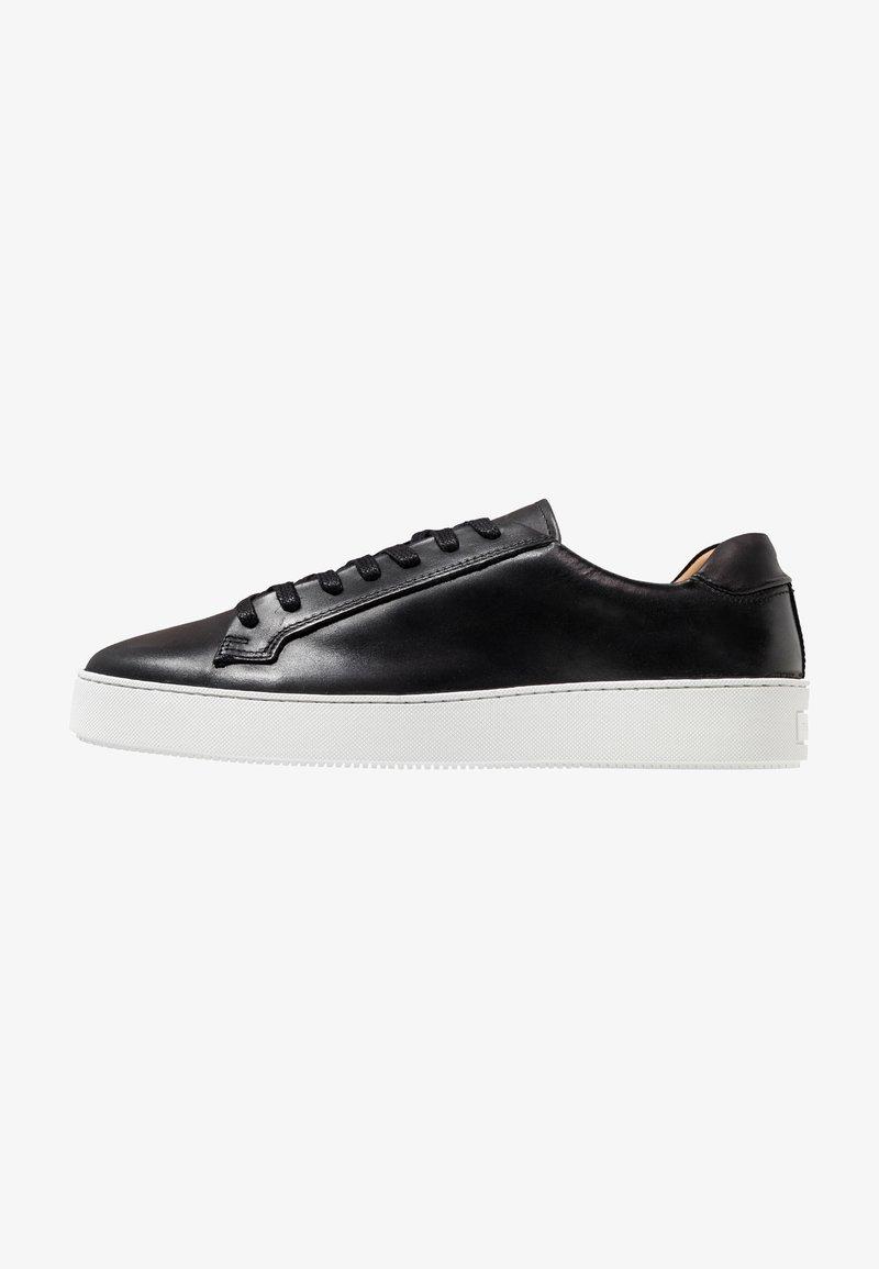 Tiger of Sweden - SALAS - Sneakers - black