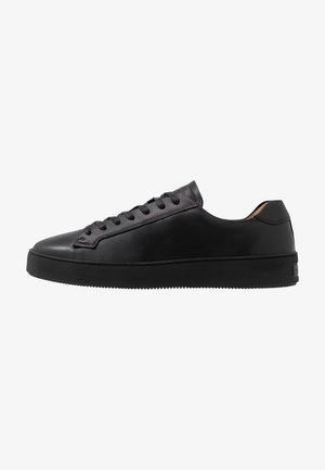 SALAS - Zapatillas - black