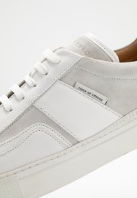 Tiger of Sweden - SALO - Trainers - white - 5