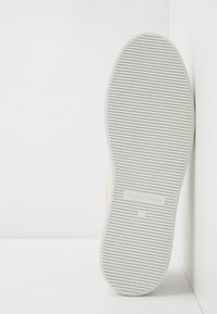 Tiger of Sweden - SALAS - Sneakers - offwhite - 4