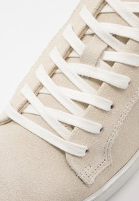 Tiger of Sweden - SALAS - Sneakers - offwhite - 5