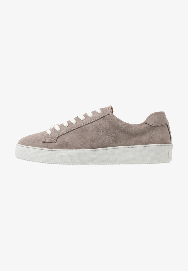 SALAS - Trainers - light stone grey