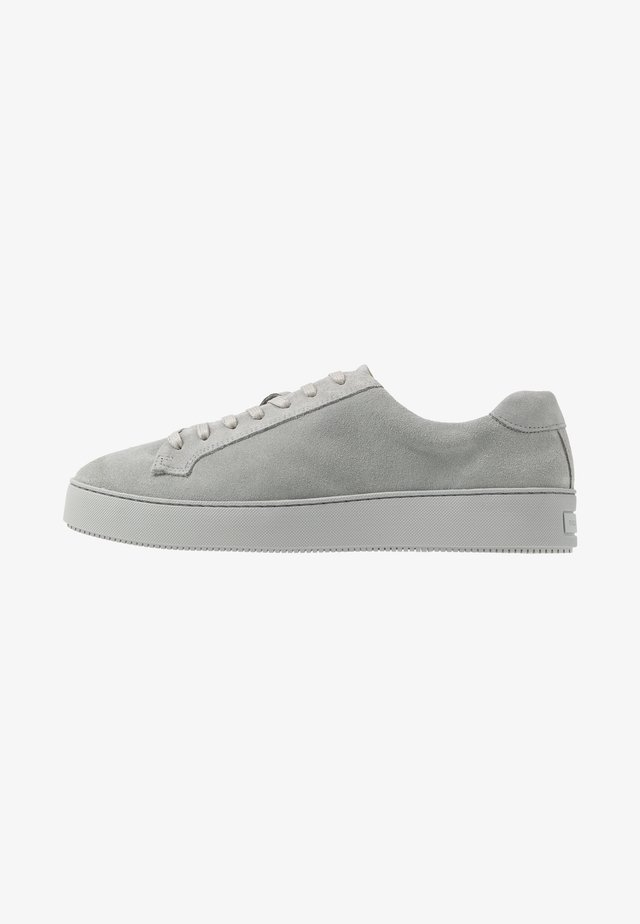 SALAS - Trainers - grey